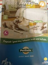 PetSafe Pawz Away Mini Pet Barrier Pwf00-13665 #6656
