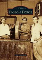Pigeon Forge, Paperback by King, Veta Wilson, Like New Used, Free shipping in...