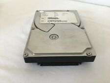 36GB 36 GB Internal SCSI HARD DRIVE for AKAI S5000 /S6000/DR4/DR8/DPS12 SAMPLER