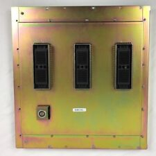 Phillips HDI-4000 Ultrasound Probe Plate BD-432-P9A
