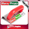 Marco Pesaro Concrete Edger 150 x 75 x 10Radius x 40mmLip  Concretor  MP406F