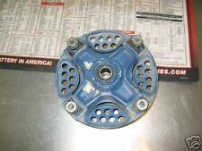 Kawasaki Tecate front Hub rotor