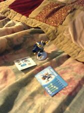 Skylander Giants Loose Jet-vac