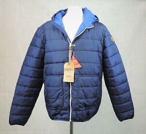 Good Souls Nylon Padded Hood Jacket Size XL Rrp £51 CR016 GG 14