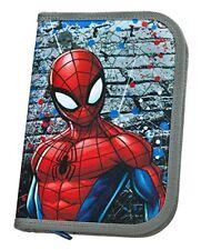 Scooli splo0443Sì allievo di alta qualità con Stabilo, Marvel Spider-Man (VHC)