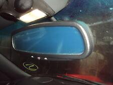 Porsche Boxster S 986 Auto Dip Innenraum Rückspiegel lt52wfy
