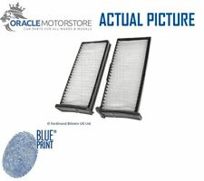 NEW BLUE PRINT ENGINE CABIN / POLLEN FILTER GENUINE OE QUALITY ADC42502