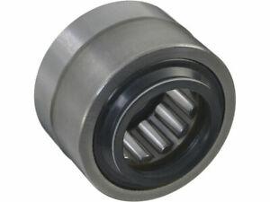 For 2007-2008 Isuzu i290 Axle Shaft Repair Bearing Rear API 79472CX