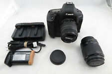 Canon EOS 1D Mark IV 16.1 MP Digital SLR Camera