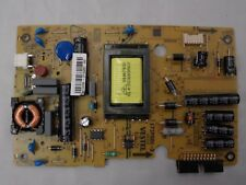 Toshiba Vestel 17IPS61 Power Supply Board PSU Module 23166506
