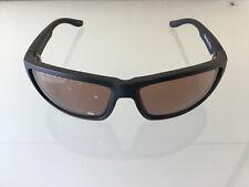 Mercedes-Benz Herren Sonnenbrille schwarz von Carl Zeiss Vision B67870979