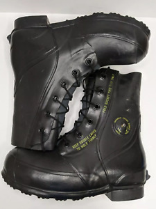 Surplus Bate  military cold weather boots