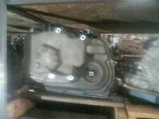Automatic Transmission 2.2L From 6/16/04 Build Date Fits 05 CAVALIER 413423