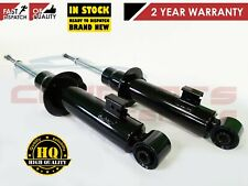 FOR MITSUBISHI L200 KB4T KA4T 2.5 DI-D FRONT RIGHT LEFT SHOCKERS SHOCK ABSORBERS