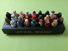 Star Wars Figuren