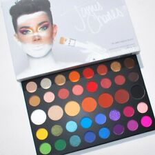 Morphe JAMES CHARLES Artistry PALETTE Eyeshadow!! NEW BRAND!! SOLD OUT