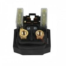 Motor Starter Relay Solenoid for Yamaha YFM250 350 400 450 660 YXR YZF600R