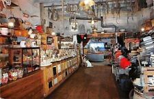 Yermo Barstow CA~Calico Ghost Town~Lane's General Store~Penny Candy~1960s PC