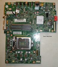 Lenovo Thinkcentre M700z AiO All-In-One Motherboard SA70K11256 00xg023