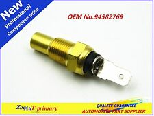 New 94582769 Water Temperature Sensor  For Daewoo Tico / CHEVROLET