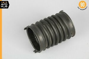 90-99 Mercedes R129 300SL E320 S320 Air Intake Duct Pipe Hose 1040940191 OEM