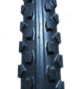 "NEW Urathon Mountain Bike 26"" x 1.95"" Flat Free Mountain Bike Tire Tubeless"