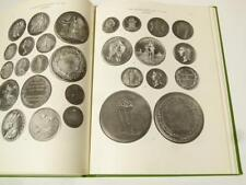 More details for british numismatic journal for the year 1983/84 volume 53 coin reference book *