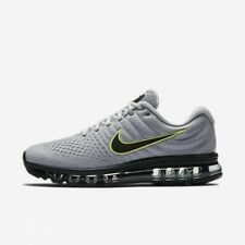 lowest discount where can i buy the cheapest Nike Air Max Men's Running Shoes for Sale | Shop Men's Sneakers | eBay