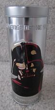 2005 Burger King Star Wars Episode 3 Revenge of the Sith Watch w/Tin New