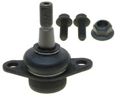 Suspension Ball Joint Front Lower McQuay-Norris FA2357