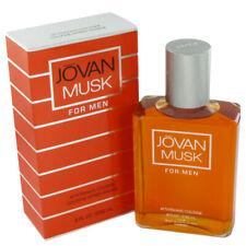 JOVAN MUSK by Jovan After Shave/Cologne 240ml (8 oz)
