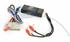 PAC AOEM-FRD24 Aftermarket Amplifier Interface Harness for Select 2004-14 Ford
