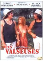DVD Les Valseuses Blier Occasion