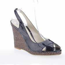 0bfd9ff85ab Dorothy Perkins Women s Wedge Heels for sale