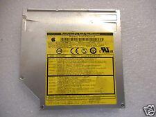 "Apple iMac 20"" Super Drive CD-RW/DVD+RW No Bezel (05) DVR-K06PC 678-0532E"
