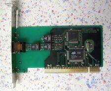 AVM Fritz! ISDN PCI Karte geprüft bulk ohne weiteres Zubehör günstig
