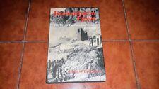 JAMES EXCAVATION DANS EGYPT THE EXPLORATION SOCIETY 1882 1982 BRITANNIQUE MUSÉE
