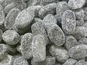 ARMY & NAVY TABLETS - OLD FASHIONED RETRO SWEETS - PICK & MIX