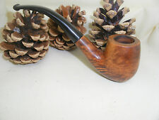 WESTMINSTER DE LUX BRIAR QUALITY REFURBISHED ESTATE PIPE