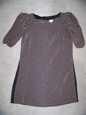 Damen Kleid  38