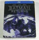 Batman+Returns+Blu-ray+Steelbook+USA+