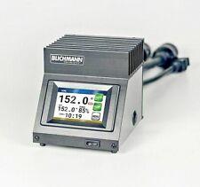 Blichmann BrewCommander™ Brewhouse Controller - 120V - Electric Beer Brewing Keg