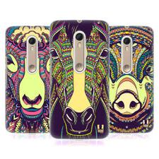 Fundas y carcasas Para Motorola Moto X para teléfonos móviles y PDAs Head Case Designs