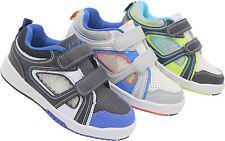 Kinder Mädchen Jungen Turnschuhe Schuhe Freizeitschuhe Sport  Nr. 148