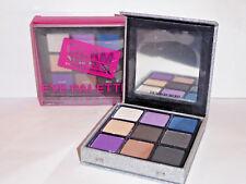 Victoria's Secret Glam New Year Eye Palette - New in box Retail $68.00