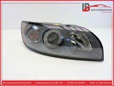 VOLVO V50 Hauptscheinwerfer rechts 30698886 AUTOMOTIVE LIGHTING ORIGINAL