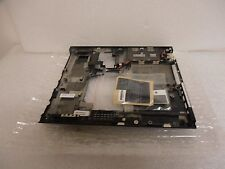 New Lenovo Thinkpad X61 Tablet Bottom Base Cover Plastic75Y4706
