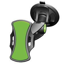 Clingo Universal Frontscheibenhalterung für Ihr Handy oder Smartphone, Saugnapf
