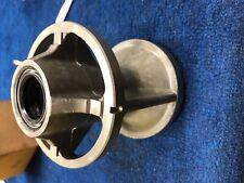 879147T67 Bearing Carrier Mercury 15hp 20hp 4-Stroke