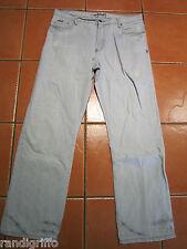 mens BILLABONG  jeans SZ 36